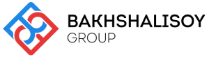 Bakhshalisoy Group Logo